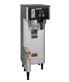 Bunn Single Thermo Fresh Brewer DBC