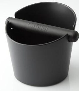 Cafelat Large Tubbi Knockbox Black