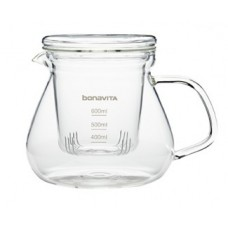 Bonvita Glass Tea Brewer-228x228