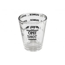 esspreso shot glass JAG17019-228x228