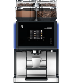 coffee equipment supplier in uk coffee omega. Black Bedroom Furniture Sets. Home Design Ideas