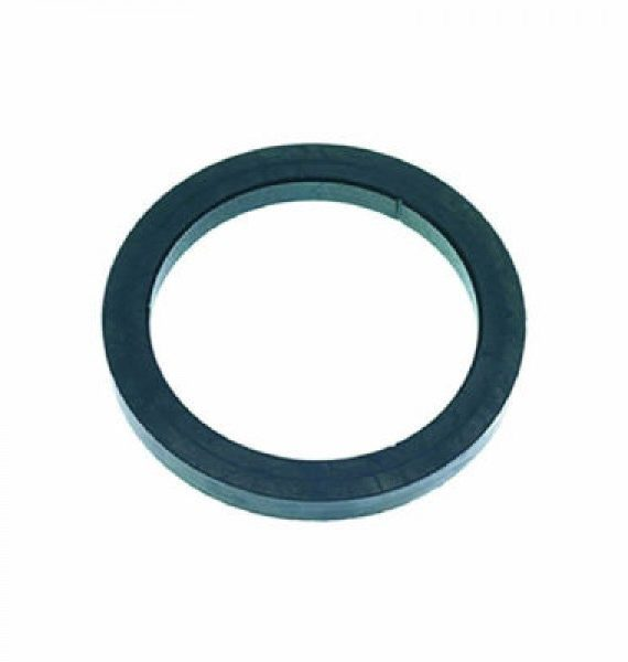 Faema E71 Group Gasket