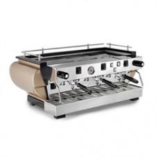 La Marzocco Coffee Omega Uk Ltd