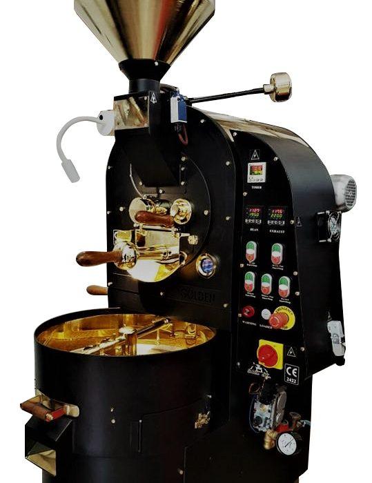 www coffeeomega co uk/wp-content/uploads/2016/06/G