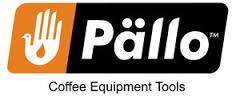 pallo-1-logo