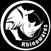 Rhinoware