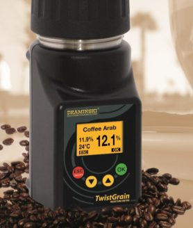 Coffee Roasting Machine   Coffee Omega UK Ltd