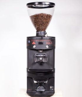 Coffee Equipment Supplier In Uk Coffee Omega